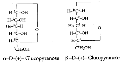 CBSE Previous Year Question Papers Class 12 Chemistry 2012 Outside Delhi Set I Q26.1
