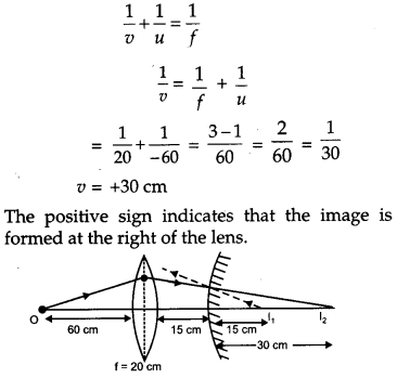 CBSE Previous Year Question Papers Class 12 Physics 2014 Outside Delhi 25