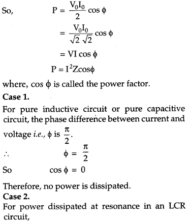 CBSE Previous Year Question Papers Class 12 Physics 2014 Outside Delhi 29