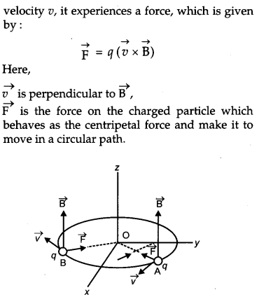 CBSE Previous Year Question Papers Class 12 Physics 2014 Outside Delhi 53