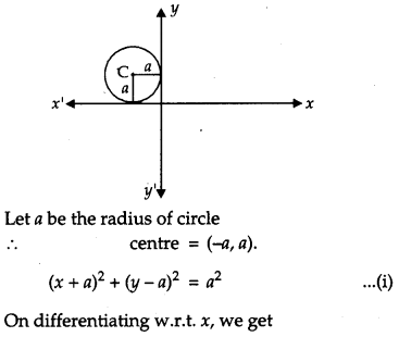 CBSE Previous Year Question Papers Class 12 Maths 2012 Outside Delhi 35