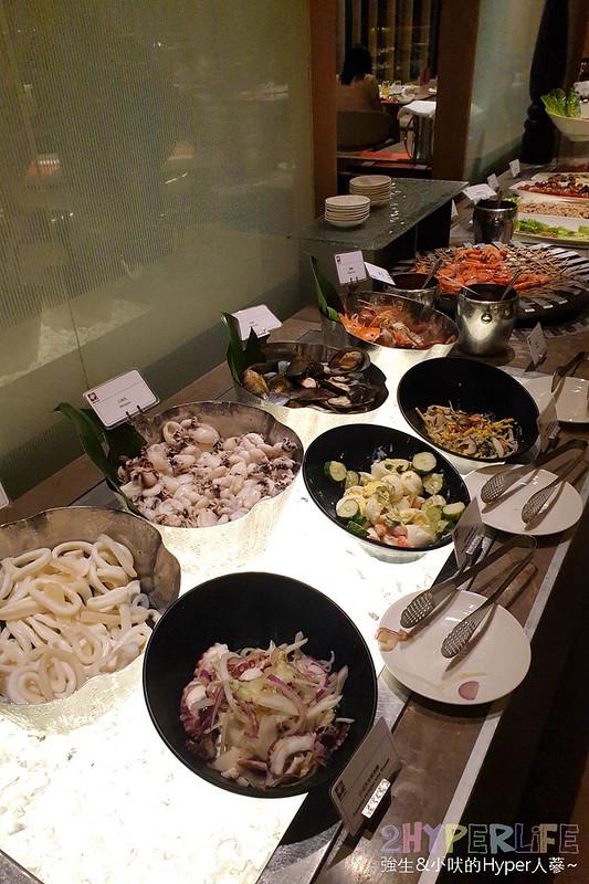 48582037416 6c9b372b83 c - Soluna饗樂全日餐廳 | 日月千禧酒店全日供餐餐廳,半自助百匯多種中西式菜色可吃,另也有單點主餐可吃哦!