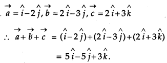 CBSE Previous Year Question Papers Class 12 Maths 2012 Delhi 78