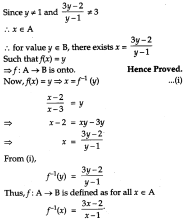 CBSE Previous Year Question Papers Class 12 Maths 2012 Delhi 48