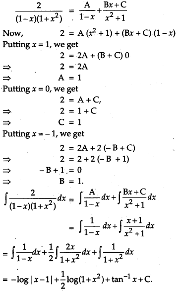 CBSE Previous Year Question Papers Class 12 Maths 2012 Delhi 32