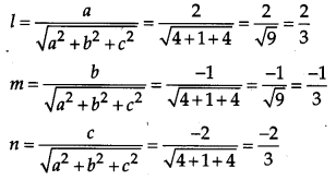 CBSE Previous Year Question Papers Class 12 Maths 2012 Delhi 1