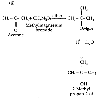 CBSE Previous Year Question Papers Class 12 Chemistry 2011 Outside Delhi Set I Q24.1