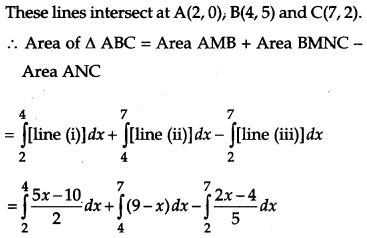 CBSE Previous Year Question Papers Class 12 Maths 2012 Delhi 110