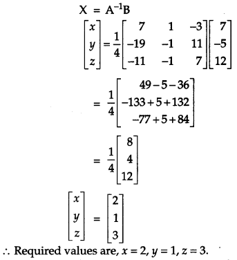 CBSE Previous Year Question Papers Class 12 Maths 2012 Delhi 71