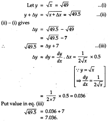 CBSE Previous Year Question Papers Class 12 Maths 2012 Delhi 35