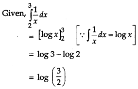 CBSE Previous Year Question Papers Class 12 Maths 2012 Delhi 7