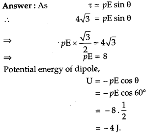 CBSE Previous Year Question Papers Class 12 Physics 2014 Delhi 14