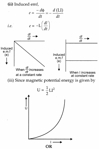 CBSE Previous Year Question Papers Class 12 Physics 2014 Delhi 41