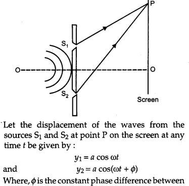 CBSE Previous Year Question Papers Class 12 Physics 2014 Delhi 35