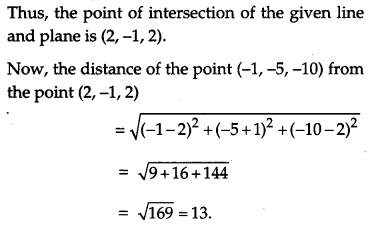 CBSE Previous Year Question Papers Class 12 Maths 2011 Outside Delhi 77