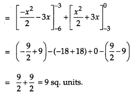 CBSE Previous Year Question Papers Class 12 Maths 2011 Outside Delhi 74