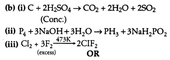 CBSE Previous Year Question Papers Class 12 Chemistry 2011 Delhi Set I Q30