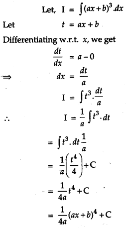 CBSE Previous Year Question Papers Class 12 Maths 2011 Outside Delhi 7