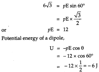 CBSE Previous Year Question Papers Class 12 Physics 2014 Delhi 61