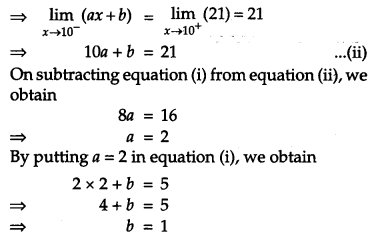 CBSE Previous Year Question Papers Class 12 Maths 2011 Delhi 98