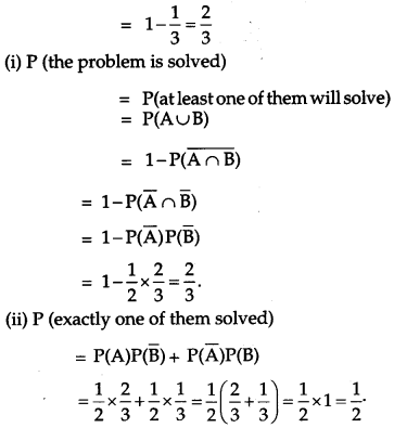 CBSE Previous Year Question Papers Class 12 Maths 2011 Delhi 48