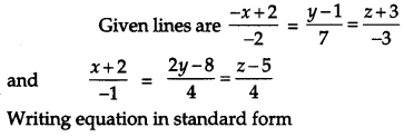 CBSE Previous Year Question Papers Class 12 Maths 2011 Delhi 44