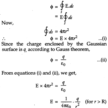 CBSE Previous Year Question Papers Class 12 Physics 2013 Outside Delhi 46