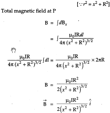 CBSE Previous Year Question Papers Class 12 Physics 2013 Outside Delhi 33