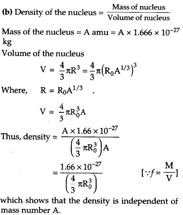CBSE Previous Year Question Papers Class 12 Physics 2013 Delhi 15
