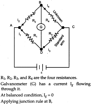 CBSE Previous Year Question Papers Class 12 Physics 2013 Delhi 38
