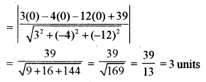 ISC Class 12 Maths Previous Year Question Papers Solved 2019 Q15.1