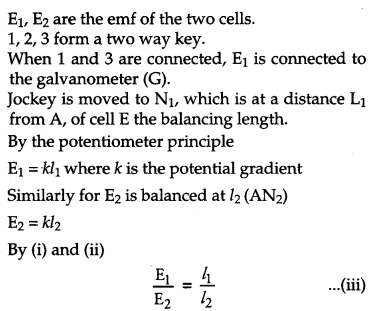 CBSE Previous Year Question Papers Class 12 Physics 2013 Delhi 40