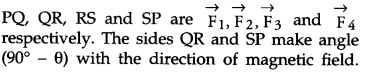 CBSE Previous Year Question Papers Class 12 Physics 2013 Delhi 59