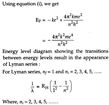 CBSE Previous Year Question Papers Class 12 Physics 2013 Delhi 63