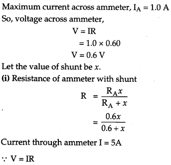 CBSE Previous Year Question Papers Class 12 Physics 2013 Delhi 68