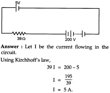 CBSE Previous Year Question Papers Class 12 Physics 2013 Delhi 67