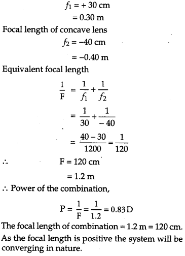 CBSE Previous Year Question Papers Class 12 Physics 2013 Delhi 70