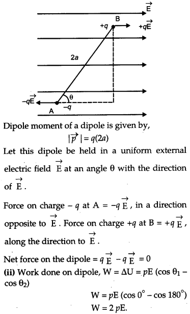 CBSE Previous Year Question Papers Class 12 Physics 2012 Outside Delhi 8