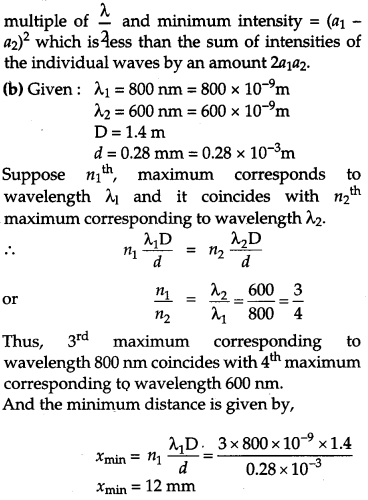 CBSE Previous Year Question Papers Class 12 Physics 2012 Outside Delhi 39
