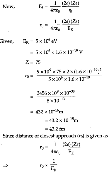 CBSE Previous Year Question Papers Class 12 Physics 2012 Outside Delhi 53