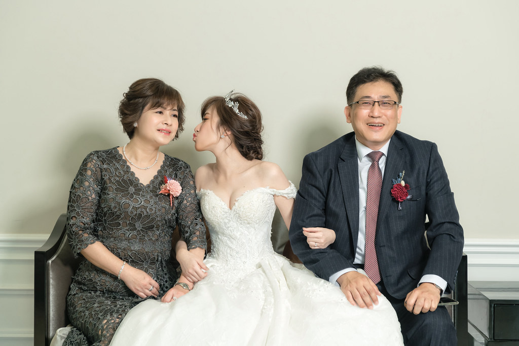 彰化婚攝/彰化遇見幸福婚禮紀錄 婚禮紀錄-柏衛&郁雯