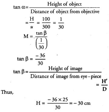 CBSE Previous Year Question Papers Class 12 Physics 2012 Delhi 38