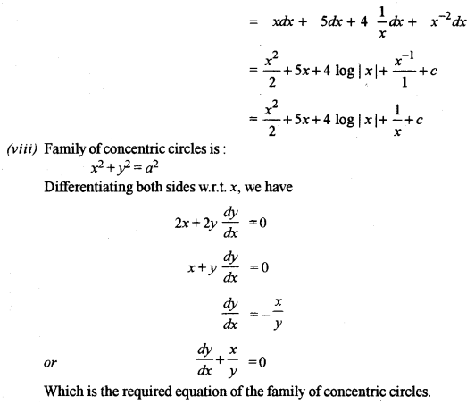 ISC Class 12 Maths Previous Year Question Papers Solved 2018 Q1.7