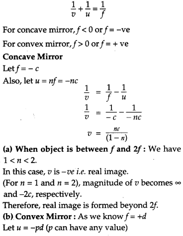 CBSE Previous Year Question Papers Class 12 Physics 2011 Outside Delhi 15