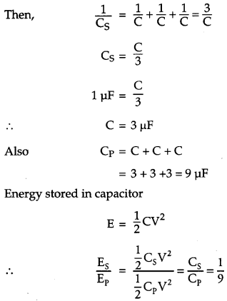 CBSE Previous Year Question Papers Class 12 Physics 2011 Outside Delhi 8