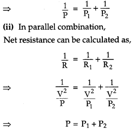 CBSE Previous Year Question Papers Class 12 Physics 2011 Outside Delhi 27