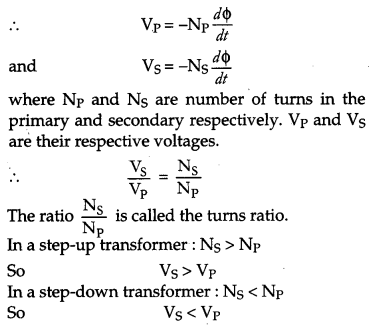 CBSE Previous Year Question Papers Class 12 Physics 2011 Outside Delhi 48