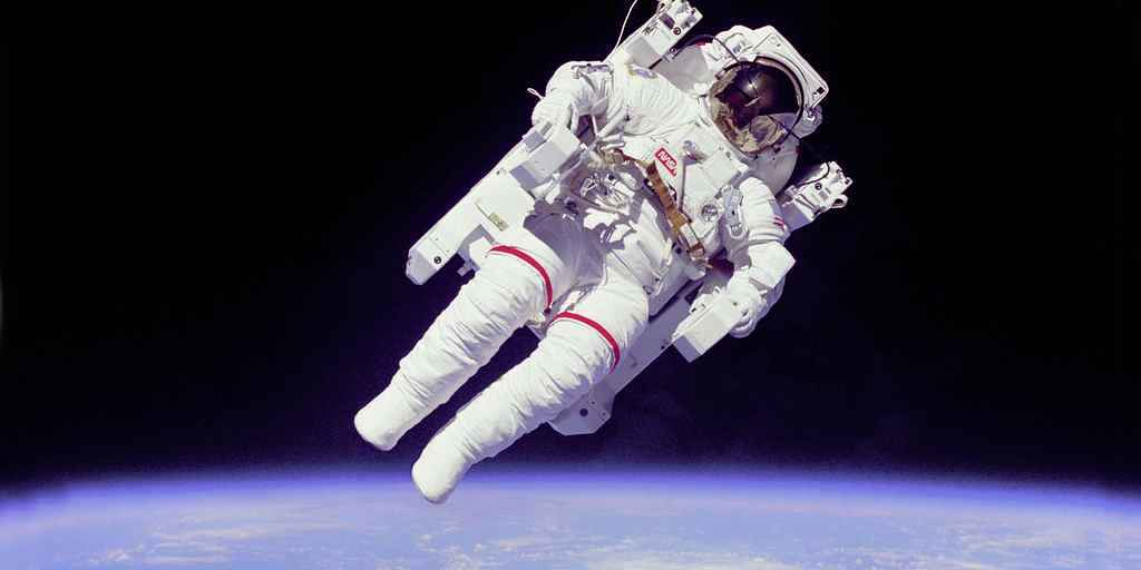 astronautes-microbiome-modifications
