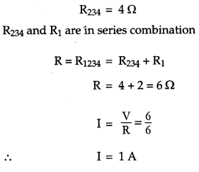 CBSE Previous Year Question Papers Class 12 Physics 2011 Delhi 55