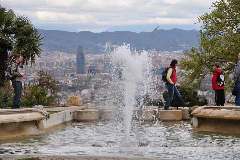 barcelona_montjuic